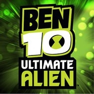 Ben 10 Xenodrome (MOD, unlimited money)