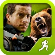 Survival Run with Bear Grylls (MOD, unlimited money)