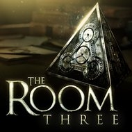 The Room Three (MOD, Skip Chapters)
