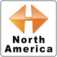 NAVIGON North America