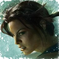 Download Lara Croft: Guardian of Light free on android