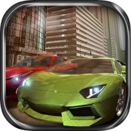 Real Driving 3D (MOD, unlimited money)