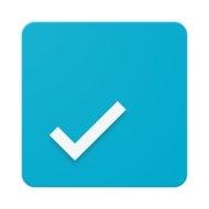 Any.do: To-Do List & Task List (Premium)