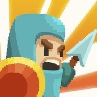 BattleTimeOS (MOD, неограниченно денег)