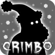 CRIMBO LIMBO (MOD, unlocked)