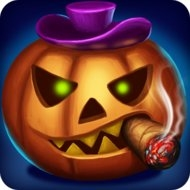 Pumpkins vs. Monsters (MOD, unlimited coins/gems)