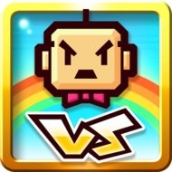 Download ZOOKEEPER BATTLE (MOD, moves) free on android