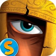 Battle Empire: Roman Wars (MOD, Unlimited Everything)