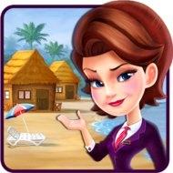 Resort Tycoon (MOD, unlimited gems)