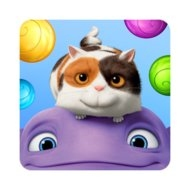 Download Home: Boov Pop! (MOD, money/lives) free on android