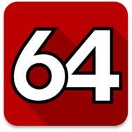 AIDA64 (Премиум)