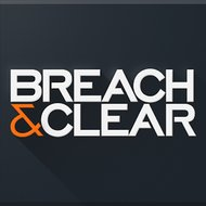 Breach & Clear (MOD, unlimited money)