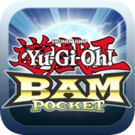 Download Yu-Gi-Oh! BAM Pocket free on android