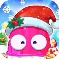 Jelly Boom (MOD, unlimited money) - download free apk mod for Android