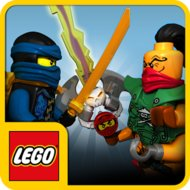 LEGO Ninjago: Skybound (MOD, unlimited money)