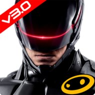 RoboCop (MOD, unlimited money)