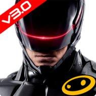 RoboCop (MOD, много денег)