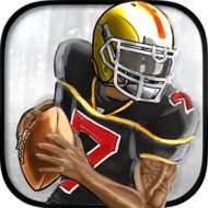 Download GameTime Football 2 (MOD, unlimited money) free on android