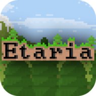 Download Etaria | Survival Adventure free on android
