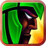 Download Totem Runner (MOD, Full/Unlimited transforms) free on android