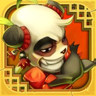 Wakfu Raiders (MOD, unlimited golds) - download free apk mod for Android