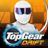 Download Top Gear: Drift Legends free on android