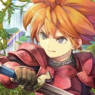Download Adventures of Mana (MOD, unlimited money) free on android