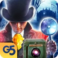 Download The Secret Society (MOD, unlimited coins/golds) free on android