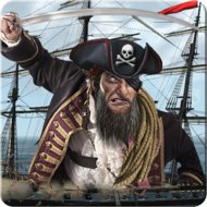 The Pirate: Caribbean Hunt (MOD, unlimited money)