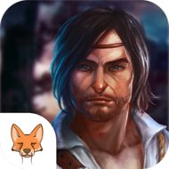 Hidden Escape 2 (MOD, unlimited money) - download free apk mod for Android