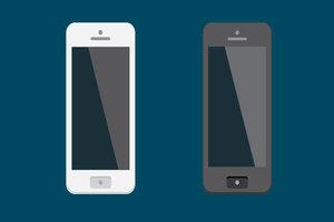 Чем можно занять аудио разъем вашего смартфона?