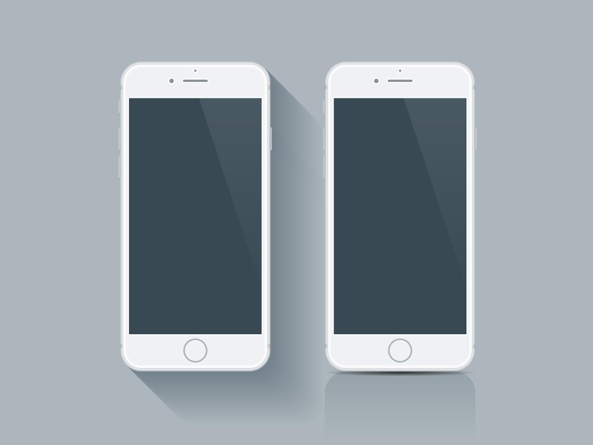 "iPhone, iPad, iPod Touch можно навсегда превратить в ""кирпич"""