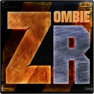 Download Zombie Raiders Beta free on android