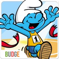 The Smurf Games (MOD, unlimited money)