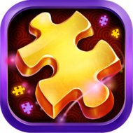 Download Jigsaw Puzzle Epic (MOD, unlocked) free on android
