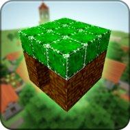 Minecarft 3: Pro Edition