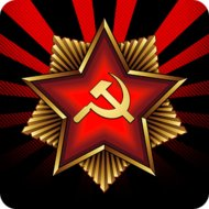 Download USSR Simulator (MOD, free shopping) free on android