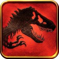 Jurassic Park Builder (MOD, free shopping)