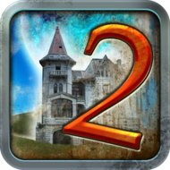 Escape the Mansion 2 (MOD, unlimited money) - download free apk mod for Android