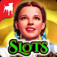 Wizard of Oz Free Slots Casino (MOD, credits)