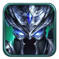 Storm Hunter (MOD, Damage/Skill)