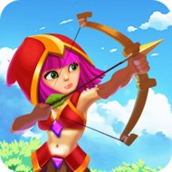 Tower Defense: Magic Quest (MOD, неограниченно денег)
