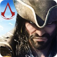 Download Assassin's Creed Pirates (MOD, Unlimited Gold/Resources) free on android