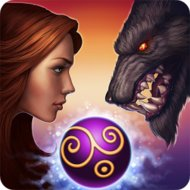 Download Marble Duel (MOD, unlimited money) free on android