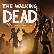 Download The Walking Dead: Season One free on android