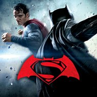 Batman v Superman Who Will Win (MOD, unlimited money)