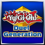 Yu-Gi-Oh! Duel Generation (MOD, YGO/Battle points)