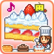 Download Bonbon Cakery (MOD, Gold/Medal/Ticket) free on android