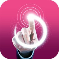 Impossible Draw (MOD, unlimited bytes) - download free apk mod for Android