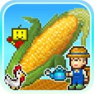 Pocket Harvest (MOD, unlimited money)